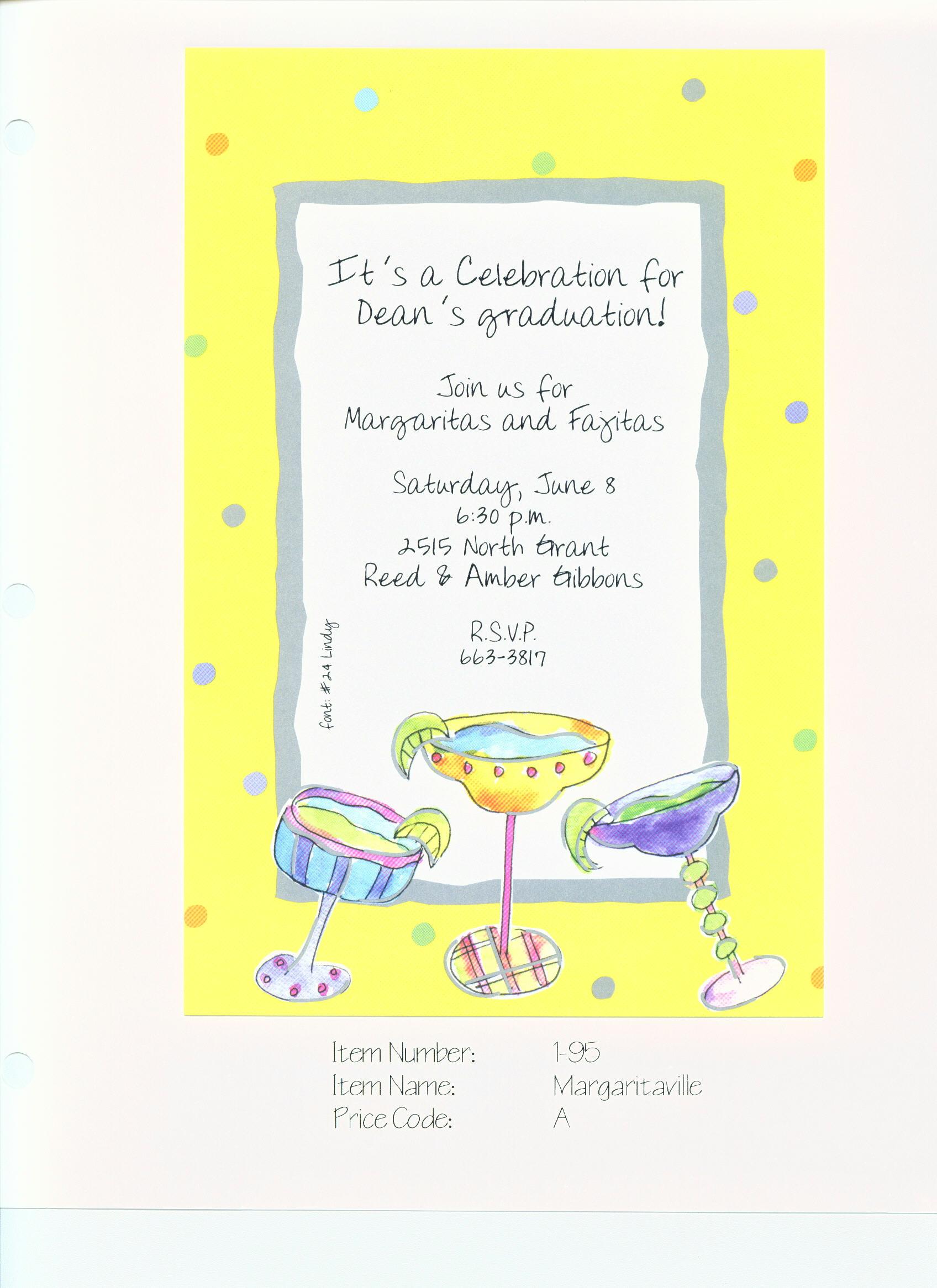 Birthday Dinner Invite was beautiful invitation layout